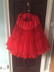Vintage Clothing Size 20-24 £10-£20 All in Good Condition.