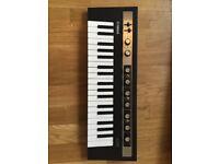 Yamaha CP Reface Piano Rhodes Keyboard