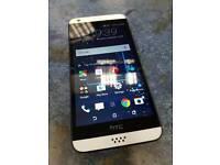 HTC Desire 530 (o2)