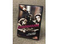 Doberman (DVD)