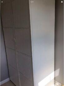 Ikea Komplement wardrobe
