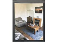 Must See Beautiful Studio Flat In Mile End E1, Part Dss Accepted!!