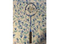 Decathlon Badminton Racket
