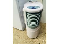 **IGENIX PORTABLE AIR CONDITIONING UNIT**9000 BTU**EXCELLENT CONDITION**NO OFFERS**MORE AVAILABLE**