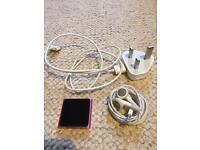 iPod nano mini 8gb