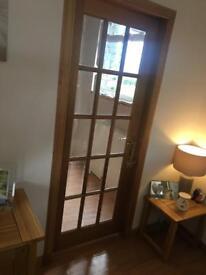 Internal doors 15 pain £20 each 1981x762 1981x838