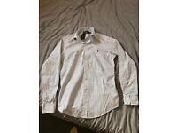 Men's Ralph Lauren shirt BNWT S