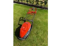 Flymo Lawnmower - NOW SOLD
