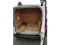 Good van