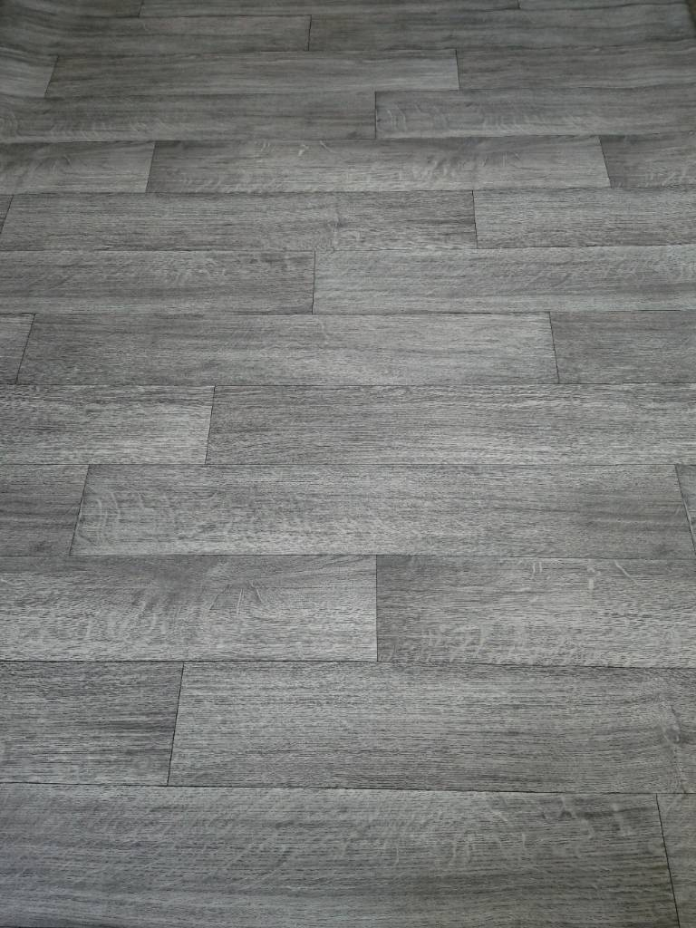 wood effect vinyl flooring in elgin moray gumtree. Black Bedroom Furniture Sets. Home Design Ideas
