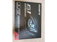 Radeon R9 380X 4096MB Graphics Card