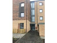Swap 2 bedroom new build in whiteinch for 2/3 bedroom in south side