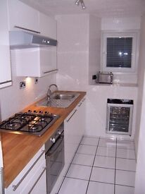 Stunning 1 Bedroom Flat - Available from 31st October