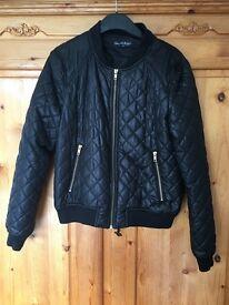 Ladies Miss Selfridge Jacket
