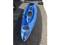 BIC Sport Kayak