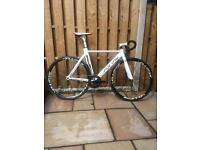 Forme Bikes Bicycles For Sale Page 2 2 Gumtree