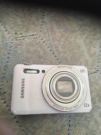 samsung camera wb36f