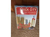 LEGO Brick City