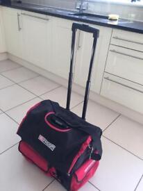 Facom tool bag