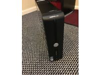 Dell pc vostro 200 need operating system install otherwise great condition