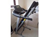 Roger Black Treadmill For Sale