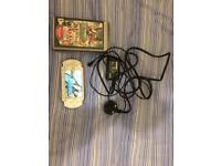 PSP in good condition sale