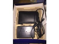 Sony cyber shot DSC W190 12.1MP digital camera