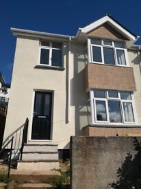 4 bed house to rent ***newly renovated***