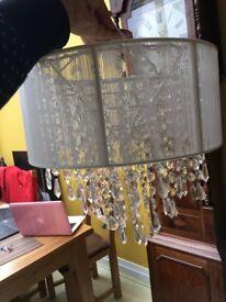 Light fixtures for sale