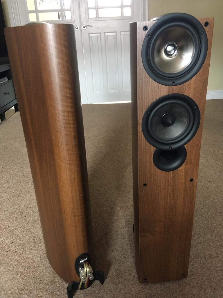 kef iq5. kef iq5 speakers kef iq5