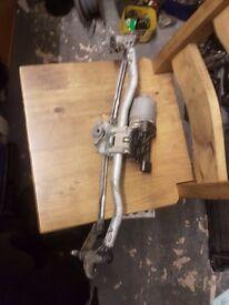 seat ibiza wiper motor 03