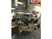Vauxhall combo/meriva/corsa engine Z13DTJ