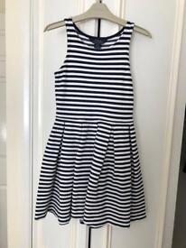 Girls Ralph Lauren clothes - SOLD STC