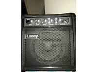 Laney Audiohub Freestyle