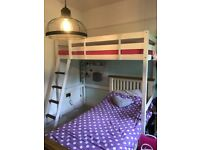 Two SINGLE beds FOR SALE