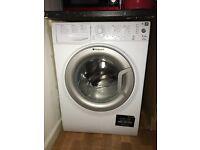 Hotpoint 7kg A+ Washing Machine