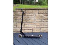 Custom Built Stunt Scooter - Worth £350+ New