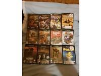 GameCube games bundle