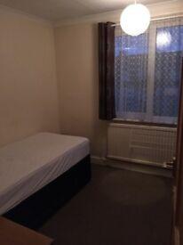 Medium Bedroom - All Bills Included - £440pcm