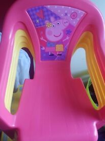 Kids chairs and table sets