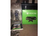 Bargain Xbox one