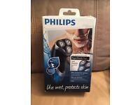 Philips aqua touch plus AT896