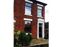 3 Bed fully furnished short stay accommodation-all bills included