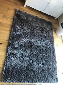 Carpet - Rug from NEXT 120 x 170cm