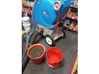 PROPER CARPET STEAM CLEANING ✦ RUGS ✦ SOFA CLEANING & END OF TENANCY MOVE IN MOVE OUT CLEAN