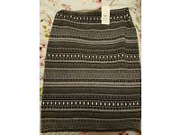 New look pencil skirt size 14