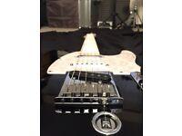 Fender USA B bender telecaster