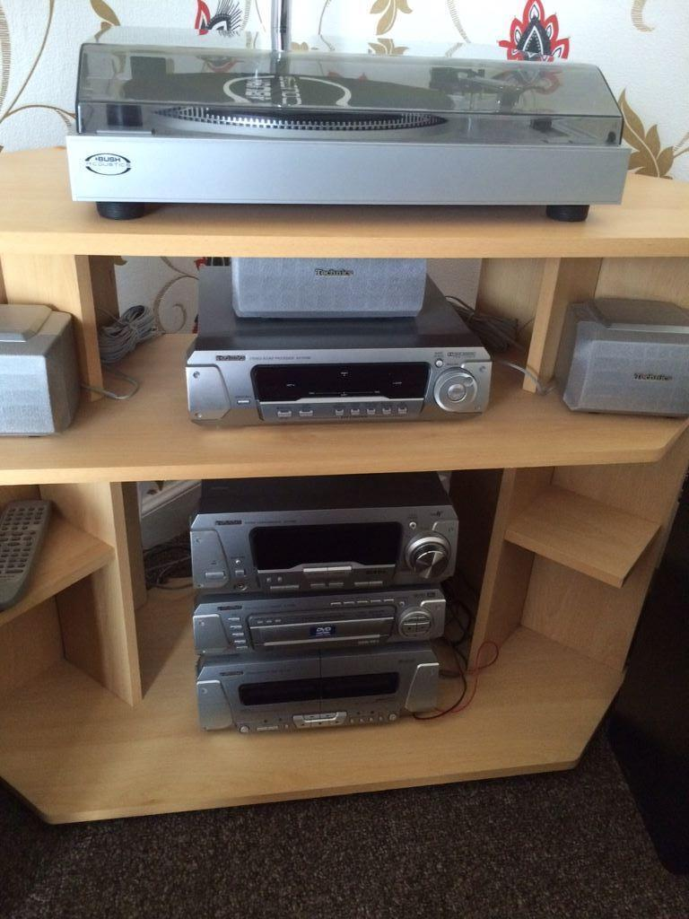 1263683165 additionally Watch together with 601645 also Grundig V 1000  lifer T 1000 Tuner together with 1241724999. on bang olufsen turntable