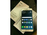 Galaxy note 5, 32gb