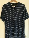 Tommy Jeans polo maat XL